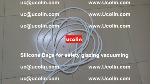 Silicone bags for  Safety glazing with EVA Film or PVB Film (23)
