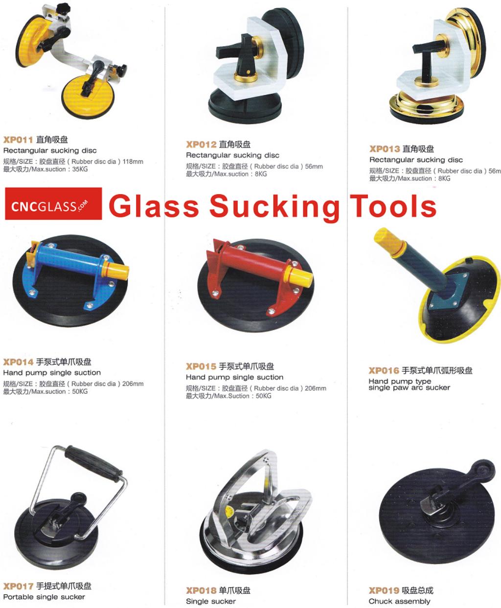 Glass Sucking Tools2