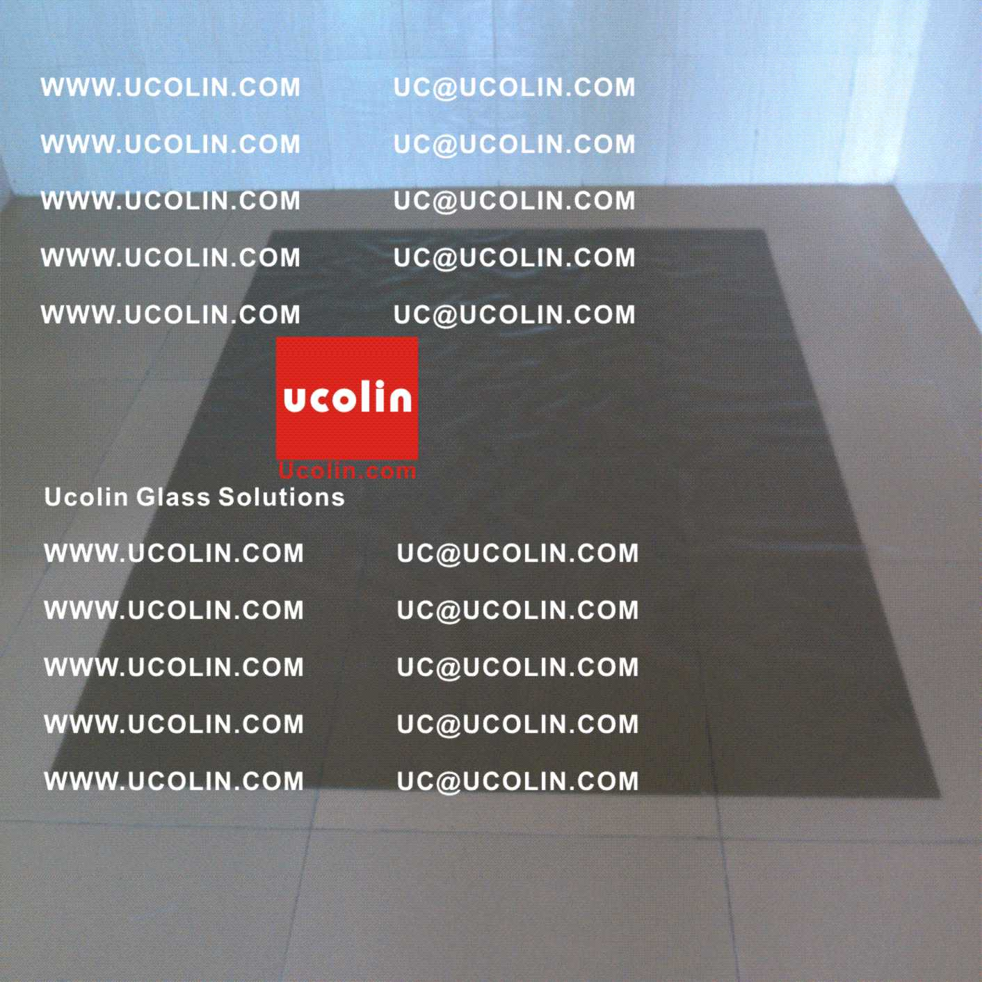 Silicone Membrane for Hot Vacuum Press machine 005