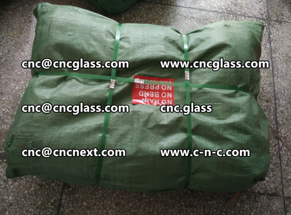 PACKING OF SILICONE VACUUM BAG (1)