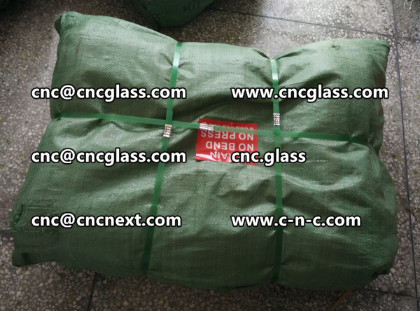 PACKING OF SILICONE VACUUM BAG (4)