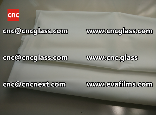EVAFORCE INTERLAYER wide application temperature range, durability, superior optical properties (3)
