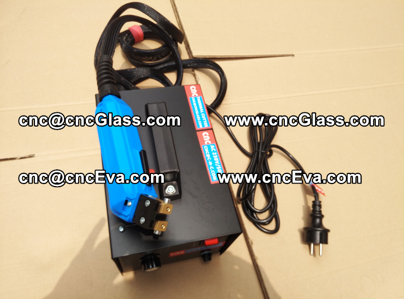 heating cutter, eva heat cleaning machine (13)