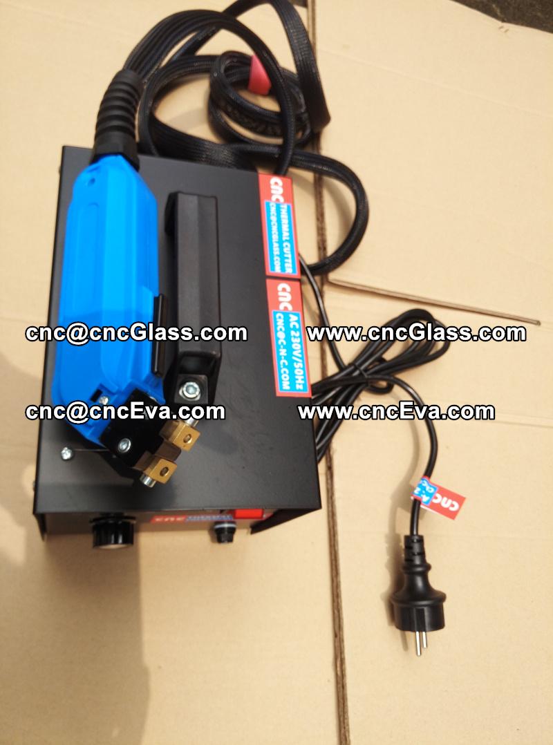 heating cutter, eva heat cleaning machine (4)
