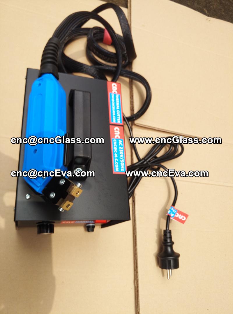 heating cutter, eva heat cleaning machine (5)