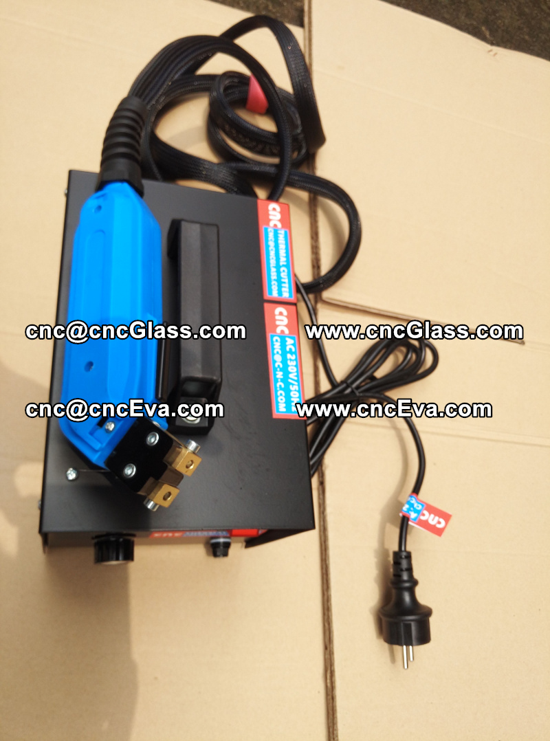heating cutter, eva heat cleaning machine (6)