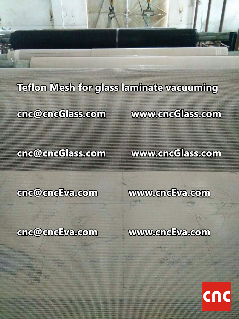 teflon-mesh-for-eva-glass-laminate-vacuuming-3