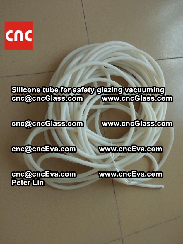 silicone-tube-for-safety-glazing-lamination-vacuuming-28