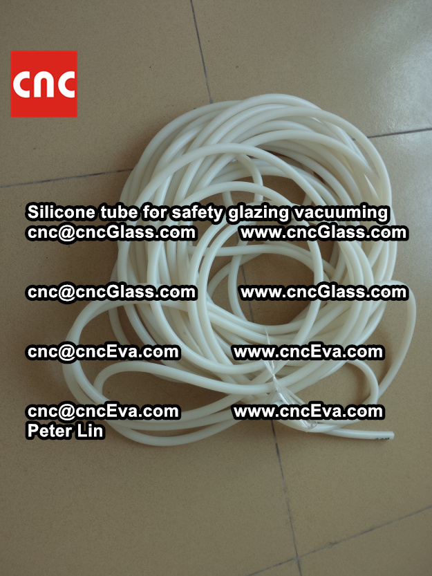 silicone-tube-for-safety-glazing-lamination-vacuuming-30