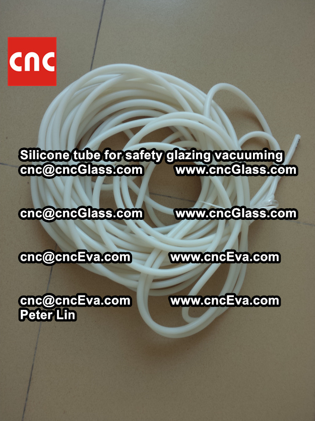 silicone-tube-for-safety-glazing-lamination-vacuuming-32