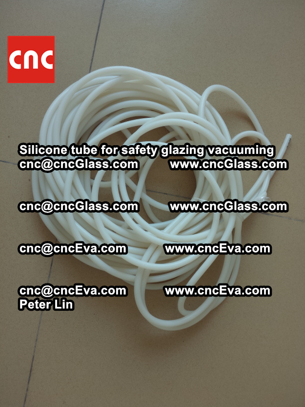 silicone-tube-for-safety-glazing-lamination-vacuuming-33