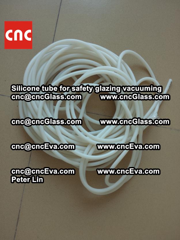 silicone-tube-for-safety-glazing-lamination-vacuuming-33
