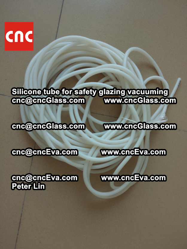 silicone-tube-for-safety-glazing-lamination-vacuuming-34