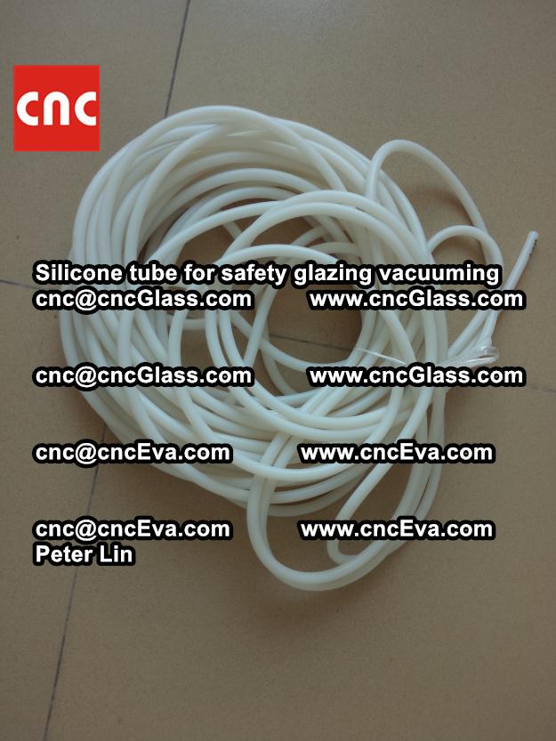 silicone-tube-for-safety-glazing-lamination-vacuuming-34