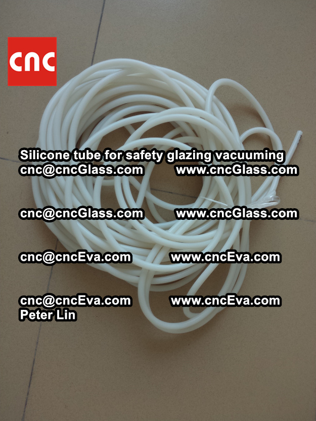 silicone-tube-for-safety-glazing-lamination-vacuuming-35