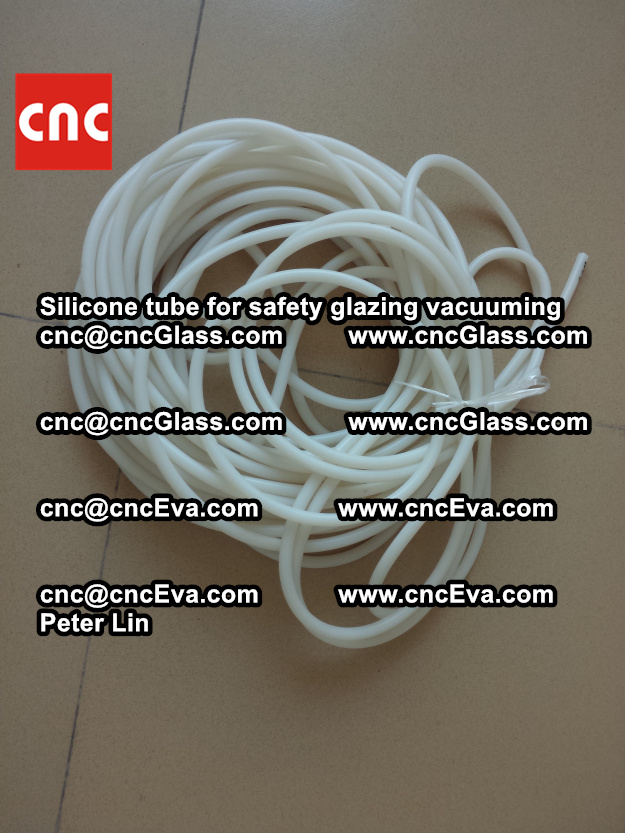 silicone-tube-for-safety-glazing-lamination-vacuuming-36