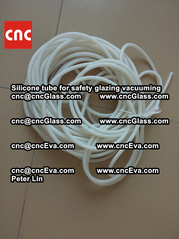 silicone-tube-for-safety-glazing-lamination-vacuuming-37