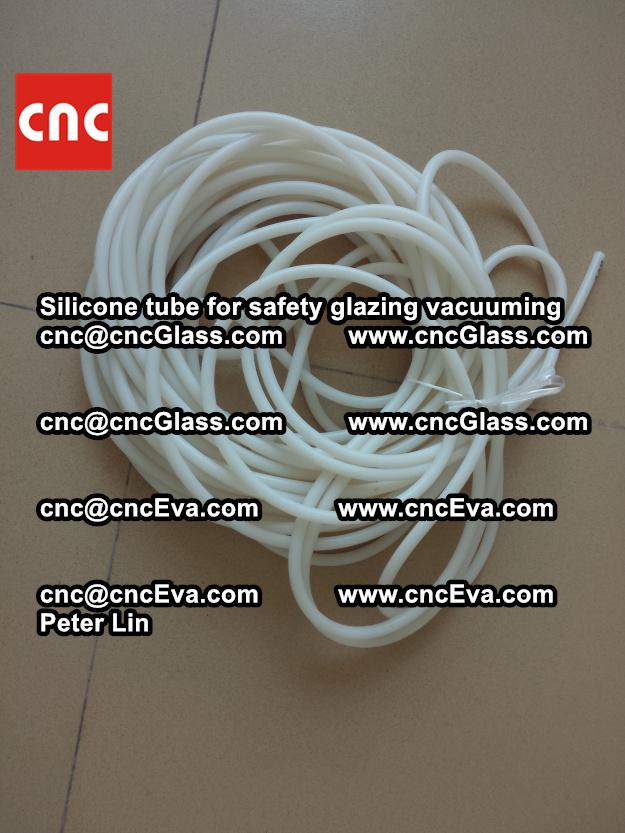 silicone-tube-for-safety-glazing-lamination-vacuuming-37