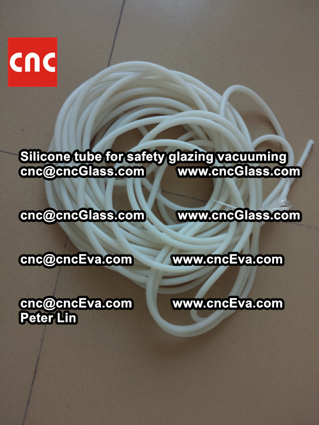 silicone-tube-for-safety-glazing-lamination-vacuuming-38