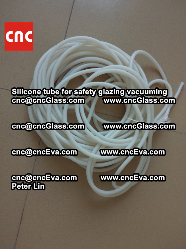 silicone-tube-for-safety-glazing-lamination-vacuuming-39