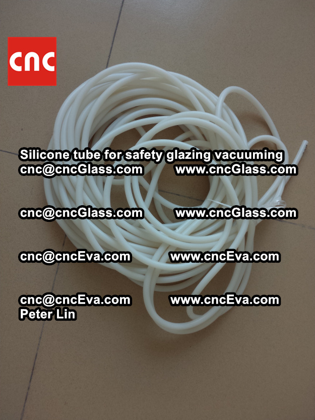 silicone-tube-for-safety-glazing-lamination-vacuuming-40