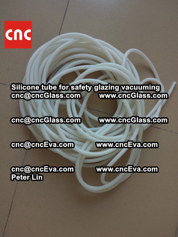 silicone-tube-for-safety-glazing-lamination-vacuuming-41